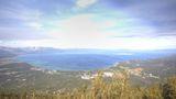 Heavenly Resort Observation Deck