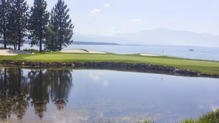 Edgewood Lake Cam